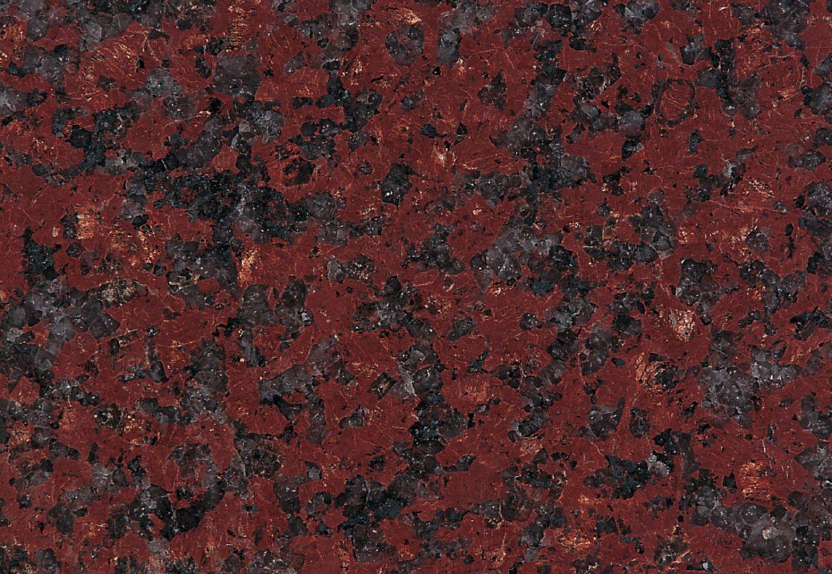 Granite Slab Sales Rustenburg And African Red Slabs In