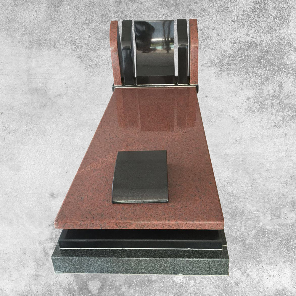 Granite Tombstones Suppliers Of Affordable Quality Tombstones