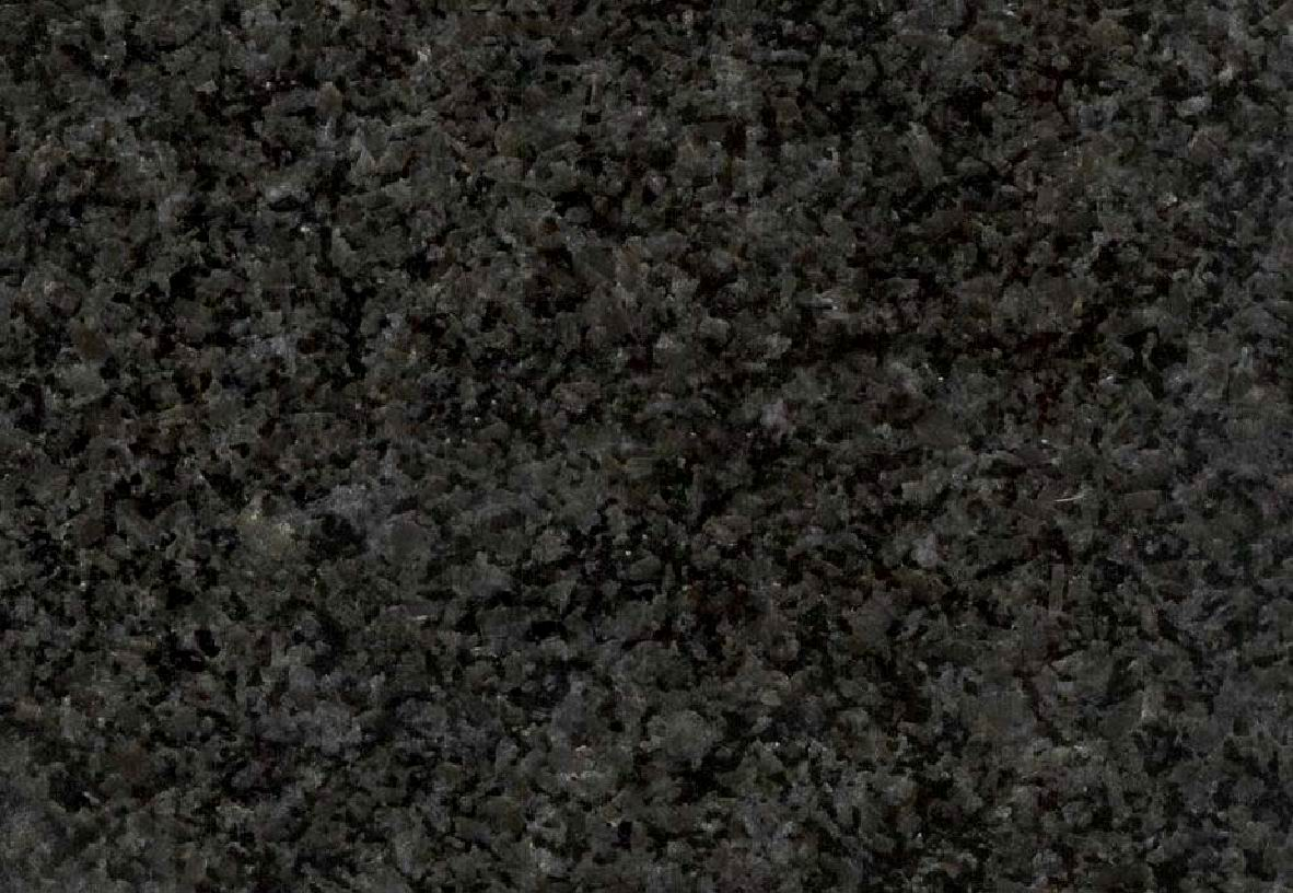 Granite Slab Sales Rustenburg And African Red Slabs In